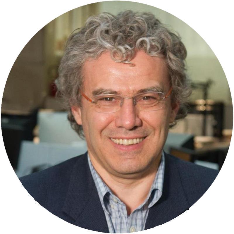 Guido Tiberga